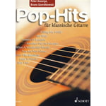 Schott Pop Hits Guitar