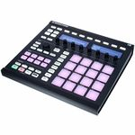 Native Instruments Maschine MK2 Black B-Stock