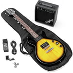 Epiphone Les Paul Players Pack B-Stock