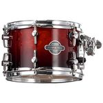"Sonor 08""x07"" TT Essential A B-Stock"