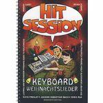 Bosworth Hit Session Keyboard: Weihn.