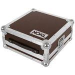 Thon Mixercase A&H ZED60-10FX