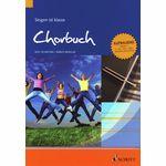 Schott Chorbuch 1