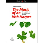 Bärenreiter The Music of an Irish Harper