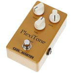 Carl Martin Single Channel PlexiTo B-Stock