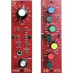 Golden Age Project Pre-573 + EQ-573 Bundle
