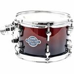 "Sonor 08""x07"" TT Essential Brown Fad"