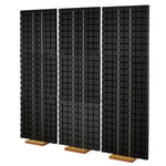 Vicoustic Flexi Wall 3 Set