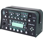 Kemper Profiling Amplifier Po B-Stock