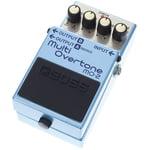 Boss MO-2 Multi Overtone B-Stock