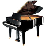 Yamaha GC 2 SH PE Silent Grand Piano