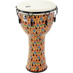"Toca SFDMX-14KB 14"" Freest. Djembe"