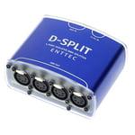 Enttec D-Split DMX Splitter 5Pin