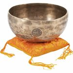 Thomann Full Moon 600g Singing Bowl