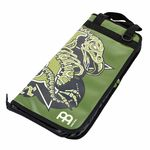 Meinl MSB-1-CA Designer Stick Bag