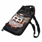 Meinl MSB-1-JB Designer Stick Bag