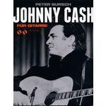 Bosworth Johnny Cash für Gitarre