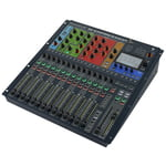 Soundcraft SiEx1 B-Stock
