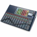 Soundcraft SiEx2 B-Stock