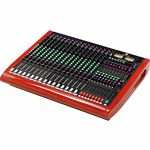 Toft Audio Designs ATB-16 B-Stock