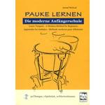 Leu Verlag Weitzel Pauke Lernen