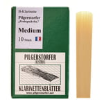 Pilgerstorfer Trial Pack Boehm Clar medium
