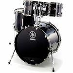 Yamaha Live Custom Set Fusion I -BWS