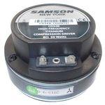 Samson 8-CD34B Ersatztreiber