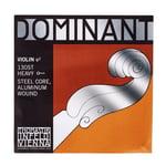 Thomastik Dominant E Violin 4/4 Alu hea