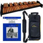 Adams XSLD35 Xylophone M-Bag Set