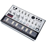 Korg Volca Bass B-Stock