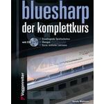 Voggenreiter Bluesharp Der Komplettkurs