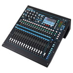 Allen & Heath Qu-16 B-Stock