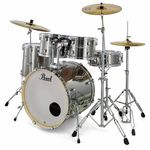 Pearl EXX725FBR/C Export Chrome