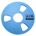 "ATR Magnetics Master Tape 1/2"" empty Reel"