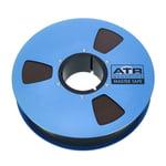"ATR Magnetics Master Tape 2"" NAB Ree B-Stock"