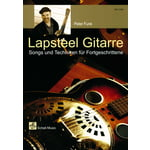 Schell Music Lapsteel-Gitarre - Songs