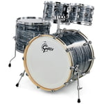 Gretsch Drums Renown Maple Standard -SOP