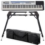 Casio PX-5S Privia Pro Stage Bundle