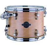 "Sonor 12""x09"" Select Natural Maple"