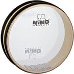 Nino Nino 44 Sea Drum