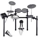 Yamaha DTX522K Compact E-Drum B-Stock