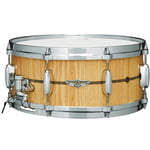 "Tama 14""x06"" Star Snare Stave Ash"
