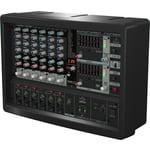 Behringer PMP 560M B-Stock
