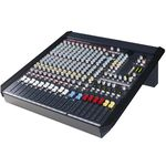 Allen & Heath WZ4 14:4:2 B-Stock