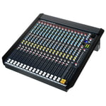 Allen & Heath WZ4 16:2 B-Stock