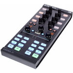 Native Instruments Traktor Kontrol X1MkII B-Stock