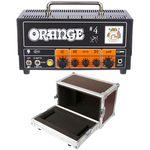 Orange Jim Root Terror Amp Bundle