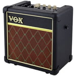 Vox MINI5 Rhythm CL B-Stock