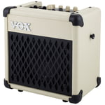 Vox MINI5 Rhythm IV B-Stock